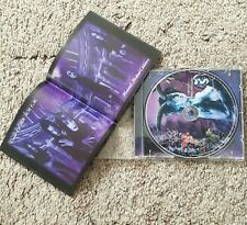 Midian  Cradle Of Filth music for nations cd album