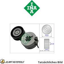 FEBI 38972 Riemenspanner Keilrippenriemen für AUDI VW SEAT