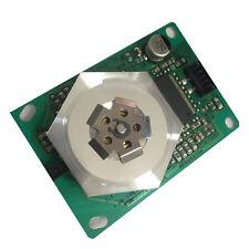 Ricoh Aficio MP 5002SP 5002 4002SP 4002 Polygon Mirror Motor AX06-0416 AX060416