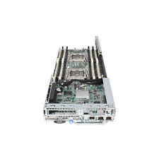 842587-001 HP Apollo 2000 Motherboard PROLIANT Xl170r Gen9 Xl190r