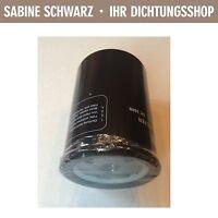 Filter Filtre Filtro Kraftstoff fuel SF-Filter Schupp SK3960