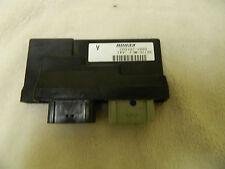 2009 Honda Cbr600rr Ecu Cdi box part # 38770-MFJ-A42