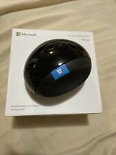 Microsoft 5Lv-00001 Sculpt Ergonomic Mouse for Business