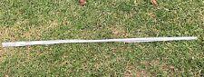 Genuine Echo Part Flexible Drive Shaft Upper PPT-280 PPT-300ES C504000410