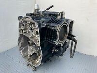 BMW R1200GS K50 K51 Komplett Motor Kurbelgehäuse Kurbelwelle Kolben 122EN