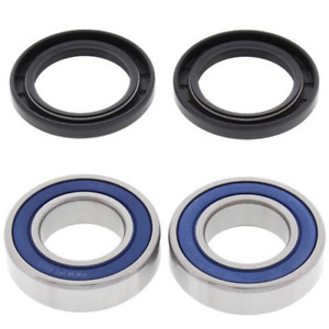 Fits 2010 Husaberg Fe450 Wheel Bearing And Seal Kits For Ktm