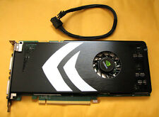 nVidia GeForce 8800GT Video Card for Apple Mac Pro 3,1 4,1 5,1 2008 2009 2012