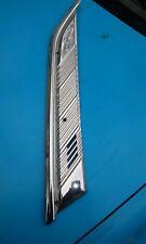 80 DATSUN 210 WAGON REAR QUARTER TRIM /RIGHT OEM