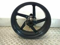 Aprilia TUONO 1000 MK1 (2002-2005) Wheel Rear