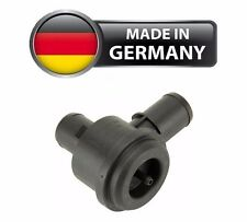 Genuine Audi Volkswagen New Turbocharger Bypass Valve 06A145710P NEW