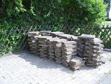 Terassenplatten Günstig Kaufen EBay - Gartenplatten 60x40