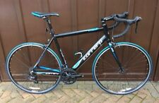 Carrera Aluminium Frame Men Road Bike-Racing Bicycles