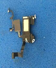 "💯% Genuine Apple iPhone 12  6.1"" Ear Speaker Proximity Light Sensor Flex Cable"