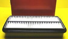FILTRO aria per SUZUKI VITARA 1600i 16v td01 Long - > 150000
