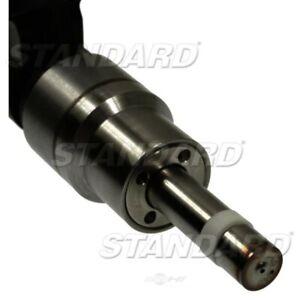 Fuel Injector Standard FJ1180
