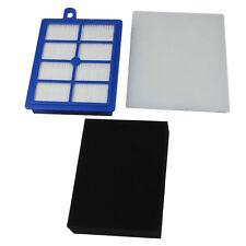 HEPA Starter Filter Kit For AEG Super Cyclone ASC6935 ASC6940 ASC6945 ASC6950