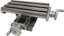 28056 GG-Tools  Kreuztisch Flache Ausführung  Kreuzsupport 200 x  90 NEU