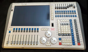 Avolites Tiger Touch console - Used