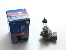 Osram HB4 Lampe 12V 51W P22d 51 Watt 12 Volt 9006 ECE R37