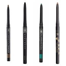 Avon True Glimmerstick Eyeliner Pencil Twist Up  Waterproof Choice of Shades