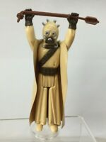 Vintage Kenner Star Wars Tusken Raider Sand People 1977 First 12 Hong Kong