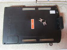 EURO ORANGE  CPS 2 A MOTHER BOARD  JAMMA CAPCOM arcade game board PCB C2e