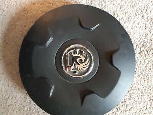 2003 VAUXHALL COMBO Steel Wheel nut centre Cover, Trim, Hub Cap. New and Unused