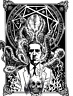 Medusa's Coil H. P. LOVECRAFT eBook e-book ePub Mobi iPad Kindle iPhone eReader