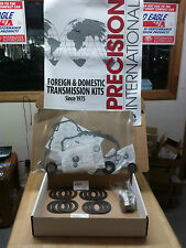 BMXA Automatic Transmission kit Honda Civic 01-05 Master OverhaulKit W/outSteels