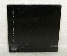 Utada Hikaru Single Collection Vol.2 Japan Ltd 2-CD+Charm