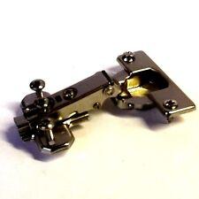Bevorzugt Reparatur Scharnier günstig kaufen | eBay FQ01