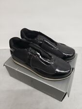 Prada Black Casual Shoes for Men Size US 10