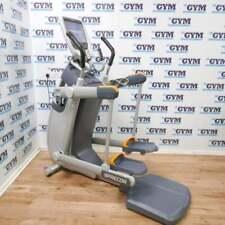 Refurbished Precor 100i Adaptive Motion Trainer AMT P80 Console (Gym Equipment)