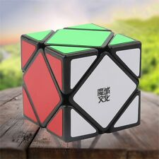 New Moyu Speed Cube Magic Cube Classic Puzzle Twist Educational Toy Gift SL