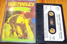 Bob Marley - Stir It Up (Cassette)