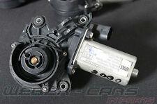 orig 1x Audi A6 4F Antriebseinheit für Zuziehhilfe Soft Close Tür Griff Schloss