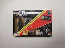 Hasbro Star Wars: Darth Vader Black Series 40th Anniversary Collection 6 inch Legacy Pack - C1626