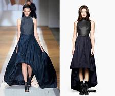 G-Star Midnight Kalahari Women's Dress Small