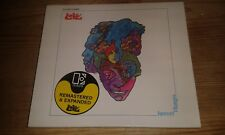 LOVE FOREVER CHANGES : REMASTERED & EXPANDED WITH EXTRA TRACKS
