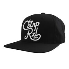 ESKIMO CALLBOY - Cap Basecap Baseballcap CSTRP RXL