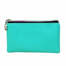 GUESS Women's Clutch Wallet