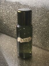 La Mer The Treatment Lotion Deluxe New Travel Size 30ml Brand New