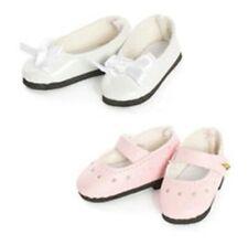 Sonja Hartmann Kidz 'N' Cats Mini Shoe Set #1