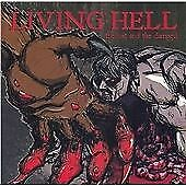 Living Hell - Lost and the Damned (2007)