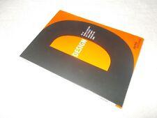 Design 1 DVD Arte Editions