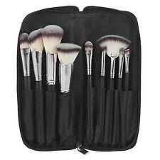 Ovonni Makeup Brush Sets/Kits