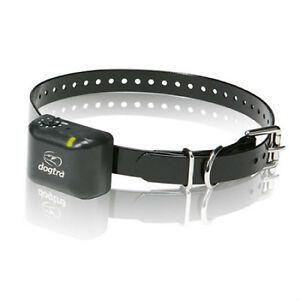 Dogtra YS300 No Bark Dog Collar Shock Yapper Small to Medium Dogs