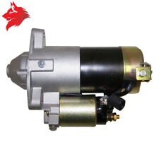 Motor de arranque Jeep Commander XK/XH 2006/2009 (4.7 L)