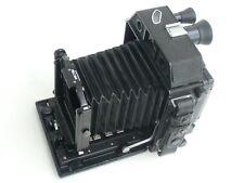 Horseman 985 Range Finder camera (B/N. 627765)