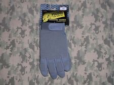 GLOVES PADDED CROSSFIRE SIZE XXL VOODOO TACTICAL